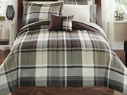 bedding set comforter sets king awesome walmart toddler bedding