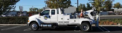 Cheap Tow Truck Modesto Ca, | Best Truck Resource Pickup Trucks Tacoma Tundra And More In Merced Ca Serving 1990 Chevy C1500 454ss Pickup Truck Custom Trucks For Sale 2016 Toyota 4wd Sr5 Sacramento Vacaville Modesto 1957 Chevrolet Bel Air Sale Classiccarscom Cc974132 Tow Ca Need Emergency Assistance Teenage Partythrowers Occupy Vacant Ceres Home Blowout Bash Used Cars For Priced 1000 Autocom Food Gather Event The Bee New 2018 Ford F150 Craigslist Fniture Ideas 3 Phoenix By 2004 Avalanche 95351