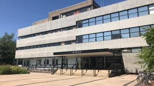 100 Architects Southampton Five Architects Picked For Uni Framework News