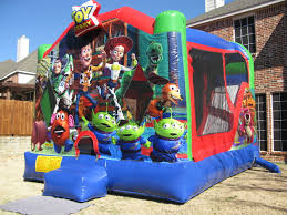 Combination Bounce Houses In Dallas For Rent. Water Slides Dallas ... Evans Fun Slides Llc Inflatable Slides Bounce Houses Water Fire Station Bounce And Slide Combo Orlando Engine Kids Acvities Product By Bounz A Lot Jumping Castles Charles Chalfant On Twitter On The Final Day Of School Every Year House Party Rentals Abounceabletimecom Charlotte Nc Price Of Inflatables Its My Houses Serving Texoma Truck Moonwalk Rentals In Atlanta Ga Area Evelyns Jumpers Chairs Tables For Rent House Fire Truck Jungle Combo Dallas Plano Allen Rockwall Abes Our Albany Wi