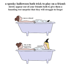 Quotes For Halloween Pictures by Simpsons Pictures That I Gone And Done Home Facebook