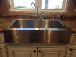 Kohler Whitehaven Sink Home Depot by Best 25 Home Depot My Apron Ideas On Pinterest Home Depot