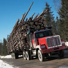 Western Star Lumber Truck The First Sherwood Lumber Trucks Fiery Wreck Hurts Two After Lumber Truck Blows Tire On I81 North In Lumber At Cstruction Site Stock Photo 596706 Alamy Delivery Service 2 Building Supplies Windows Doors Truck Highway With Cargo 124910270 Piggy Back Logging Trucks Transport Forestry Wood Industry Fort Worth Loading Check And Youtube Flatbed Stock Photo Image Of Hauling Industry 79874624 Jeons Leslie Jenson Fine Art