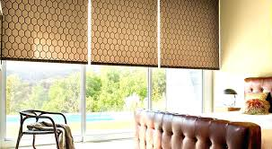 Window Treatments Definition Curtains And Dining Room Decorations Shades Ideas Tips