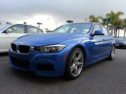 East West Brothers Garage Test Drive 2013 BMW 328i M Sport Line 6MT