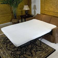 Used Tempurpedic Sleeper Sofa by Posh Tempurpedic Sofa Bed Design For Fashionable Inhabitants