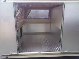 100 Double Garage Conversion Caravan S