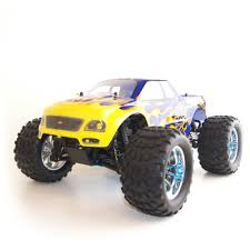 1/10th RCC94188BLUE Scale 4WD Nitro Powered Monster Truck - Walmart.com Premium Hsp 94188 Rc Racing Truck 110 Scale Models Nitro Gas Power Traxxas Tmaxx 4wd Remote Control Ezstart Ready To Run 110th Rcc94188blue Powered Monster Walmartcom 10 Cars That Rocked The World Car Action Hogzilla Rtr 18 Swamp Thing Hornet Trucks Wiki Fandom Powered By Wikia Redcat Earthquake 35 Black Browse Products In At Flyhobbiescom Nitro Truck Radio Control 35cc 24g 08313 Rizonhobby