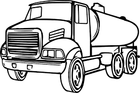 Cistern Truck Cartoon Coloring Page | Wecoloringpage Moving Truck Cartoon Dump Character By Geoimages Toon Vectors Eps 167405 Clipart Cartoon Truck Pencil And In Color Illustration Of Vector Royalty Free Cliparts Cars Trucks Planes Gifts Ads Caricature Illustrations Monster 4x4 Buy Stock Cartoons Royaltyfree Fire 1247 Delivery Clipart Clipartpig Building Blocks Baby Toys Kids Diy Learning Photo Illustrator_hft 72800565 Car Engine Firefighter Clip Art Fire Driver Waving Art