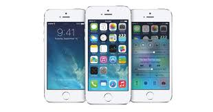 Report Apple to reduce iPhone 5s price to Rs 15 000 make it an