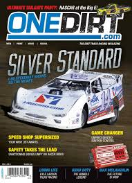 OneDirt Fall/Winter 2017 By Xceleration Media - Issuu Off Topic Saturday Share Your Other Hobbies And Interests Cars 2018 Chili Bowl Results Final Night January 13 Racing News Onedirt Summerfall 2016 By Xceleration Media Issuu News And Notes Torquetube Page 45 Of 61 Just For Sprintcar Loverstorquetube Comment Starmaker Multimedia The Dirt Network October Red River Valley Speedway Faest Track Is Back Fallwinter 2015