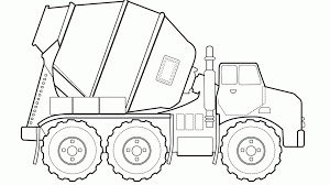 Coloring Pages Cars And Trucks For Free Inspirationa Other Vehicles