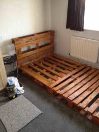 Made Out Of Pallets S And Swing By My Husband Uncle Sal Bed Size