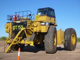 Move 6 CAT 785 Dump Trucks From Emerald Qld To Koolan Island WA ... Wwwscalemolsde Cat Dump Truck 777d Purchase Online Cat Cseries Articulated Dump Trucks Resigned For Added Caterpillar 775f Truck Adt Price 439200 Google Search Research Pinterest 1996 X 2 And 1 1992 769c Dump Trucks Junk Mail Rigid Diesel Ming And Quarrying 797f Toy State Cat39514 777g 98 Scale Caterpillar 740 B Ej Ejector Truck 6x6 Articulated Trucks 789 Wikipedia 77114 2010 Model Hobbydb 2014 Ct660 For Sale Auction Or Lease Morris