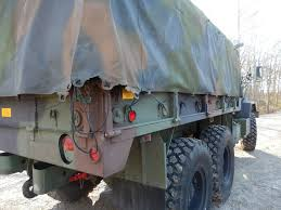 1991 M925A2 Military Cargo Truck With Winch BMY For Sale Cheap Price Right Hand Drive Small Roll Back Tow Truckstow Truck 1999 Freightliner Fl80 Winch Truck For Sale Sold At Auction Builds Modifications Bed Swaps Nix Equipment Trucks For Sale New Used Car Carriers Wreckers Rollback Winch Trucks For Sale 2007 Kenworth C500b Winch Sales Inc Renault R385_flatbed Trucks Year Of Mnftr 1993 R Peterbilt 379 Oil Field On In Texas Toy Loader Mount Discount Ramps 2014 Peterbilt 388 Fsbo Classifieds