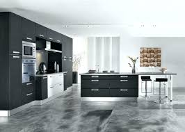 amenagement interieur cuisine amenagement interieur cuisine amenagement interieur cuisine