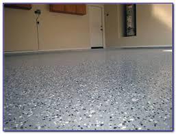 Rustoleum Garage Floor Epoxy Kit Instructions by Rustoleum Garage Floor Paint Instructions Flooring Home