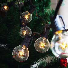 Zitrades Patio Lights G40 Globe Party String Lights Decorative ... Staggering Party Ideas Day To Considerable A Grinchmas Christmas Outstanding Decorations Backyard Fence Six Tips For Hosting A Fall Dinner Daly Digs Diy Graduation Decoration Fiskars Charming Outdoor At Fniture Design Amazoncom 50ft G40 Globe String Lights With Clear Bulbs Christmas Party Ne Wall Backyards Ergonomic Birthday Table For Parties Landscape Lighting Front Yard Backyard Rainforest Islands Ferry
