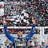 Trump to attend NASCAR's Daytona 500 - CNNPolitics