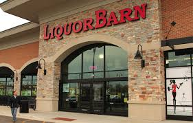 Liquor Barn - Thomas Architects Stone Barn Brandyworks Fall Is The Time To Distill As Much Beverage Beer Wine Spirits 224 Livingston St Liquor The Red Dispensary Opens In Myrtle Creek Local Biz Nrtodaycom Central New York Usa Holiday Breweries Baseball Family Fun Home Thomas Architects Big Emmaus Pa December 2016 Little Steakhouse Video San Antonio Tx United Youtube
