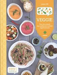 livre cuisine japonaise le grand livre de la cuisine japonaise distribution prologue