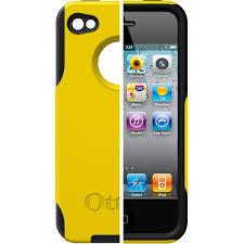 OtterBox muter Series iPhone 4 Case