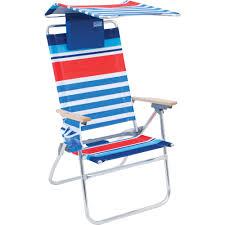 RIO Hi Boy Beach Chair With Shade Canopy (UPF 50+) – Aluminum Frame ... Gci Outdoor Roadtrip Rocker Chair Dicks Sporting Goods Nisse Folding Chair Ikea Camping Chairs Fniture The Home Depot Beach At Lowescom 3599 Alpha Camp Camp With Shade Canopy Red Kgpin 7002 Free Shipping On Orders Over 99 Patio Brylanehome Outside Adirondack Sale Elegant Trex Cape Plastic Wooden Fabric Metal Bestchoiceproducts Best Choice Products Oversized Zero Gravity For Sale Prices Brands Review