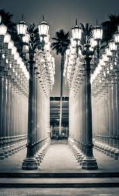 LACMA In Los Angeles | My Favorite Places In The World | Pinterest ... Adventure Warrior Exploring Southern California Beyond 2013 On The Grid Cm At Lacma Week 4 Kaziah Thorntontello Lacma Los Angeles County Museum Stock Photos Community Engagement Through Art Unframed Great La Food Trucks Visit Tasure Of Sierra Madre Camino Milagro The Midwilshire Lunch Guide Rain Room Is Staying With For Good Odd Market