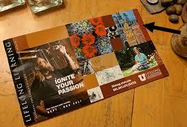 Starting Saturday October 7th Stefanie Dykes Will Be Teaching A Reductive Linoleum Block Printmaking Class