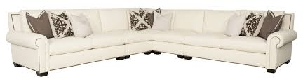 Bernhardt Brae Sectional Sofa by Sectionals Bernhardt