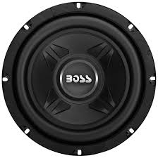 Best Subwoofer For Trucks | Amazon.com Small Truck Subwoofer Brilliant Toyota Ta A 05 12 Double Cab Powerbass Pswb112t Loaded Enclosure With A Single 2016 Tacoma Sound System Tacomabeast Jbl W12gtimkii Dual 6 Ohm Gti Car 092014 F150 Kicker Vss Powerstage Powered Kit Super Art The Apollos Toyota Subwoofer And Component Speaker From Tacotunes Sub Box Center Console Install Creating Centerpiece Truckin 40tcws104 10inch 600w 1500w Mono Amp Cs112tgtw3 Audio Systems Powerwedge Jl Location Pference Page 2 Chevy Tahoe Forum Gmc