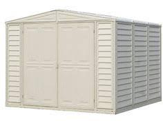 Suncast Horizontal Shed Bms4700 by Suncast 70 Cu Ft Horizontal Shed Bms4700 Storage Sheds U0026 Deck