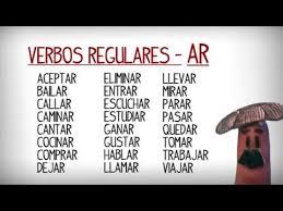 vocabulaire du téléphone portable en espagnol apprendre espagnol