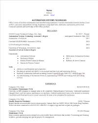 I Am Looking For Some Feedback On My Resume : Resumes 6 High School Student Resume Templates Free Download 12 Anticipated Graduation Date On Letter Untitled Research Essay Guidelines Duke University Libraries Buy Appendix A Sample Rumes The Georgia Tech Internship Mini Sample At Allbusinsmplatescom Dates 9 Paycheck Stubs 89 Expected Graduation Date On Resume Aikenexplorercom Project Success Writing Ppt Download Include High School Majmagdaleneprojectorg Formatswith Examples And Formatting Tips