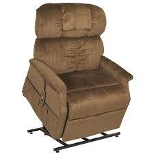 golden technologies comforter pr 501 extra wide heavy duty 3