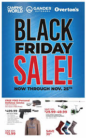 Gander Outdoors Black Friday Ads, Sales, Doorbusters, And ... Fingerhut Direct Marketing Discount Codes Coupon Code Trailer Parts Superstore Hallmark Card The Best Discounts And Offers From The 2019 Rei Anniversay Sale Roadtrippers Drops Price For Plus Limits Free Accounts To Military Discount Camping World Prodigy P2 Brake Control Exploring Kyotos Sagano Bamboo Forest Travel Quotes Pearson Vue Coupon Cisco Bpi Credit Freebies World Coupon Levelmatepro Wireless Vehicle Leveling System 2nd Generation With Onoff Switch