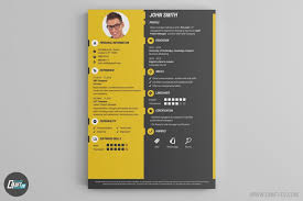 Cvsintellect Com The Rac2a9sumac2a9 Specialists Freee Cv ... Cv Maker Professional Examples Online Builder Craftcv Resume Resumemaker Deluxe Indivudual Free Visme Cv Builder Pdf Format For Jana Template 79367 Invitations Resume Maker Professional 16 Android Freetouse By Livecareer