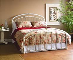 Wesley Allen Queen Headboards by Wesley Allen Beds Humble Abode Iron Bed Finishes Remington
