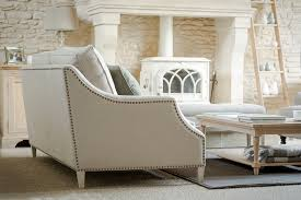 canape neptune neptune large sofa sofas