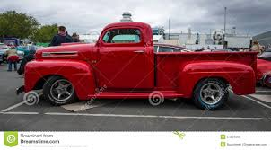 Full-size Pickup Truck Ford F1 (Ford Bonus-Built), 1948 Editorial ... Pickup Truck Tent Top Rated Fullsize Short Bed 2018 7 Trucks Ranked From Worst To Best 5 Fullsize Pickups For 2017 Delivery Rental Moving Review Is The Toyota Tundra Still Relevant In The Full Size 9 Most Reliable Midsize 2019 Ram 1500 Refined Capability In A Goanywhere Nissan Expands Line With Titan Halfton Talk 2016 Hfe Ecodiesel Fueleconomy Review 24mpg Fullsize Sr5 An Affordable Wkhorse Frozen Thule Trrac 27000xtb Tracone Alinum Compact