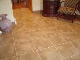 garage ceramic floor tiles gallery tile flooring design ideas