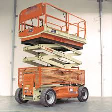 12m Bi-Fuel Scissor Lift - JLG M4069 Arts Trucks Equipment 3518425 98 Gmc C7500 Scissor Lift Truck Dekalb County Rentals Premier Platforms Dannmar Portable Midrise 6000lb Capacity Model Ethiopia Rc Dump For Sale Buy Self Propelled Isolated On Stock Vector Royalty Free Hydraulic Pallet Trolley Scrollable Hand Fork Tma Cone Spa Scissor Lift Commissary Truck Customised For All Aircrafts Hla 800kg Double Lift Truck Maximum Height 14m 2018 Genie Gs3369rt Penticton Bc 9372158 Lifts Rotary