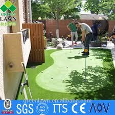 mini golf de bureau mini golf mini golf suppliers and manufacturers at