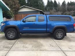 Hillsboro, OR - Whose Truck Is This? | Tacoma World Truck Beds For Sale Halsey Oregon Diamond K Sales Steel Workbed Platforms And Flatbeds Grant County Bodies Home 4000 Series Alinum Bed Hillsboro Trailers Truckbeds New 2017 Nissan Titan Regular Cab Pickup For In Or Gallery Monroe Equipment And Rhhillsboroindustriescom Cm Rs Ram 3500 Laramie Cummins
