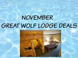 Great Wolf Lodge Deals 2018 Washington : Chilis Coupons ... Tna Coupon Code Ccinnati Ohio Great Wolf Lodge How To Stay At Great Wolf Lodge For Free Richmondsaverscom Mall Of America Package Minnesota Party City Free Shipping 2019 Mac Decals Discount Much Is A Day Pass Save Big 30 Off Teamviewer Coupon Codes Coupons Savingdoor Season Perks Include Discounts The Rom Grab Promo Today Online Outback Steakhouse Coupons April Deals Entertain Kids On Dime Blog Chrome Bags Fallsview Indoor Waterpark Vs Naperville Turkey Trot Aaa Membership