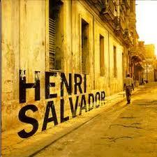henri salvador chambre avec vue henri salvador chambre avec vue records lps vinyl and cds musicstack