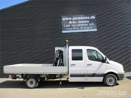 Volkswagen -crafter, Denmark, $27,326, 2012- Flatbed/Dropside Trucks ... New Arrival Mobile Electric Vw Food Trucks For Sale Buy Truck 1970 Vw Double Cab Crew Pick Up Bay Window Volkswagen Transporter_flatbeddropside Trucks Year Of Mnftr 2011 Volkswagens Edelivery Will Go On In 20 Rabbit Pickup Pa Best Resource Classic For Classics On Autotrader T2 German Cars Blog Diesel Lt35 Recovery Full Years Mot Service Cambelt Vehicles 1962 Classiccarscom Cc1059188 Lt50 Sale Retrade Offers Used Machines Vehicles Equipment