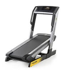 Surfshelf Treadmill Desk Australia by Nice Endurance T100d Commercial Treadmill Wfree Curbside Delivery