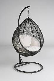 mobilier de jardin resine leroy merlin qaland