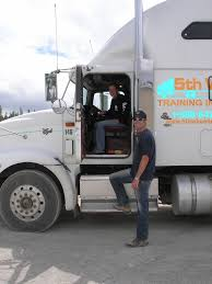 DZ License In Ontario | 5th Wheel Training Institute Private Truck Driving Schools Cdl Beast Are You Hoping For A Shortcut To Get Your It Just Doesnt Work Commercial License Tickets Drivers Ny Bus Driver Traing Union Gap Yakima Wa Central Community College Licensing Services Archives Drive For Prime 5 Industries Looking Holders In Oakland City In Atlanta Jobs Free Images Advertising Label Brand Cash Font Design Text